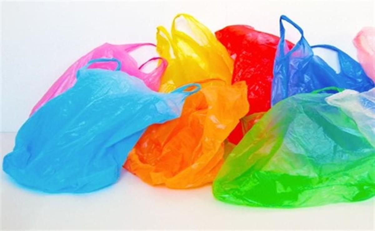 Uno de los mayores problemas medioambientales a los que se enfrenta nuestro planeta es a lo mucho que contamina la basura, especialmente el plástico