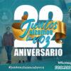 Celebra Denuncia Ciudadana 22 años al aire