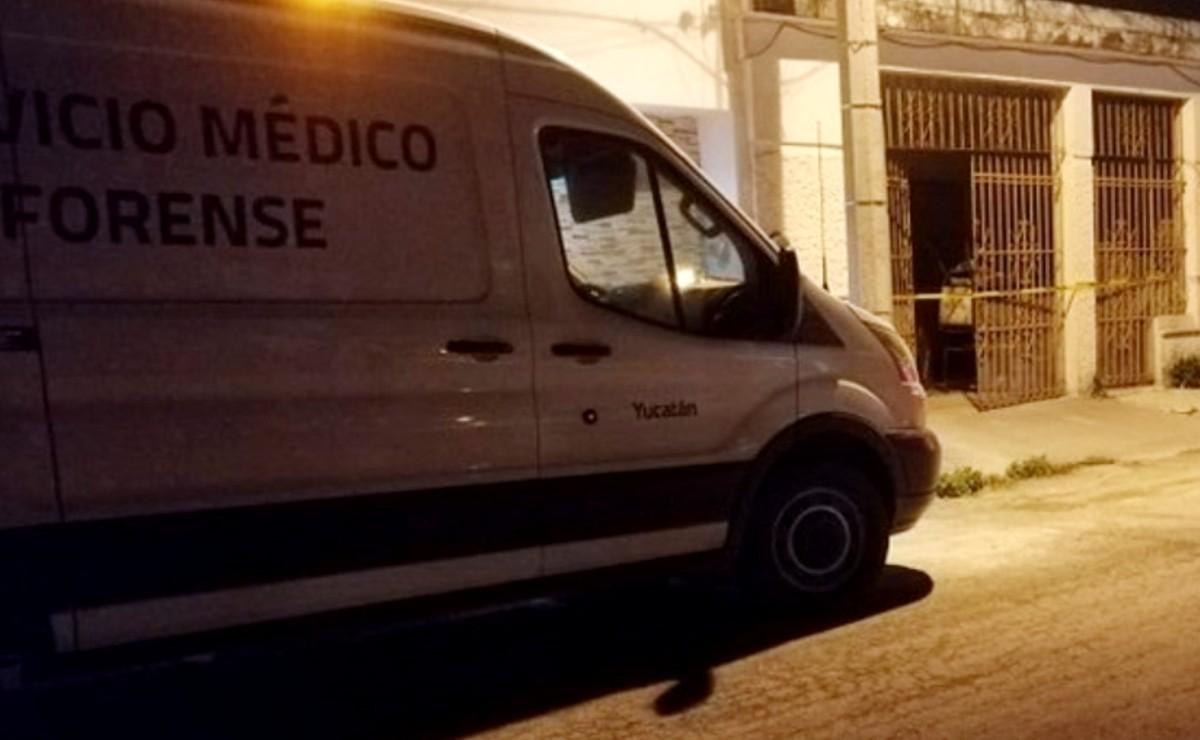 Decepción amorosa lleva al suicidio a una joven de 16 años en Mérida