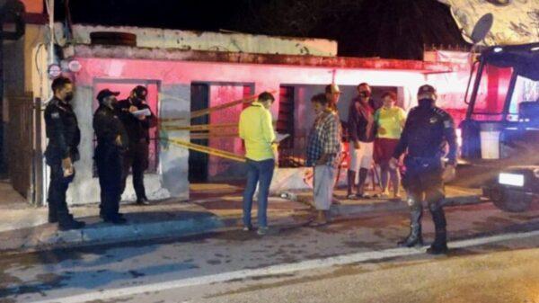Suicidios: Padre descubre el cuerpo sin vida de su hijo de 24 años en Umán