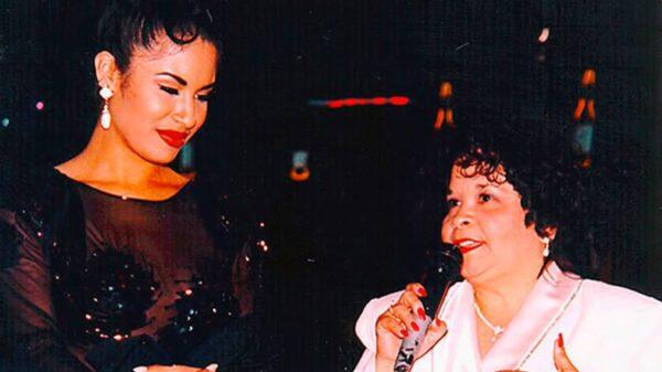 Yolanda Saldívar podría salir de la cárcel en 2025