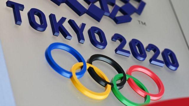 Lo más sorprendente de Tokio 2020