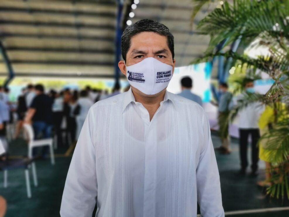 Upqroo espera no tener que reembolsar más de millón y medio de pesos a Conacyt