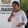 Amonestan públicamente a Laura Beristain y líderes de su partido MORENA, por calumnias contra el gobernador de Quintana Roo