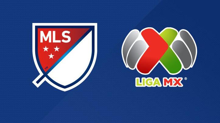 Liga MX vs MLS: ¿dónde ver en vivo?