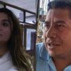 Detienen a dos alcaldes por corrupción y abuso de poder, en Chiapas