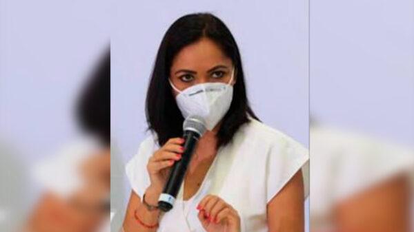 Dos mil 521 menores de edad se han contagiado de covid-19 en Quintana Roo