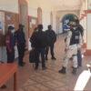 Ataque armado en Oaxaca deja una mujer muerta y siete lesionados
