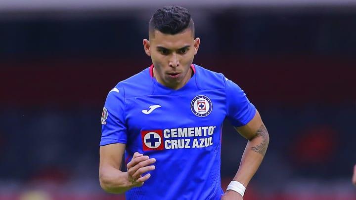 Liga MX: Orbelín Pineda tendría nuevo equipo
