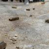 Sujetos armados asesinan a dos hermanos, en San Luis Potosí