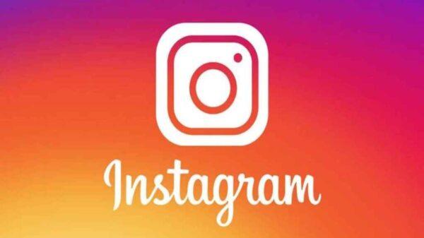 Instagram Reels ha reportado que la duración de sus videos aumentó al doble red social afiliada a Facebook y WhatsApp
