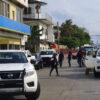 Detienen a militar por presuntamente violar a su hija menor de edad, en Veracruz