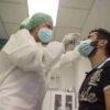 ¿Sabes cuál es la diferencia entre la prueba PCR y Antígeno para detectar el Covid-19?