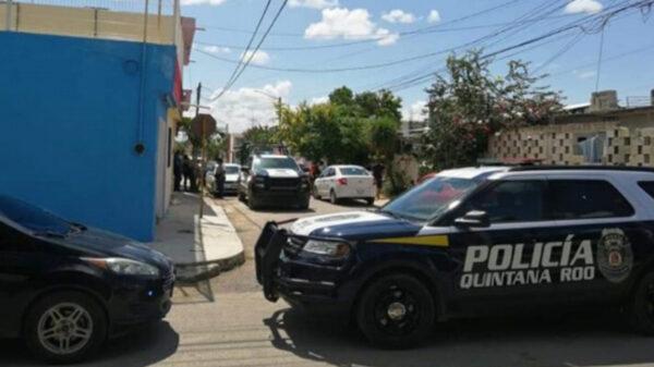 Lesionan a mujer en Chetumal en fallido intento de secuestro