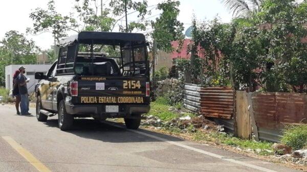 Joven de 26 años se quita la vida en humilde vivienda al sur de Mérida
