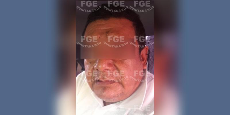 Taxista de Cancún drogaba y violaba a sus pasajeras.