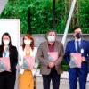 Fonatur y ONU-Habitat presentan lineamientos de diseño para las Comunidades Sustentables del Tren Maya