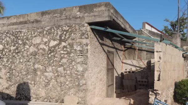 Registran un nuevo suicidio por ahorcamiento en Yucatán