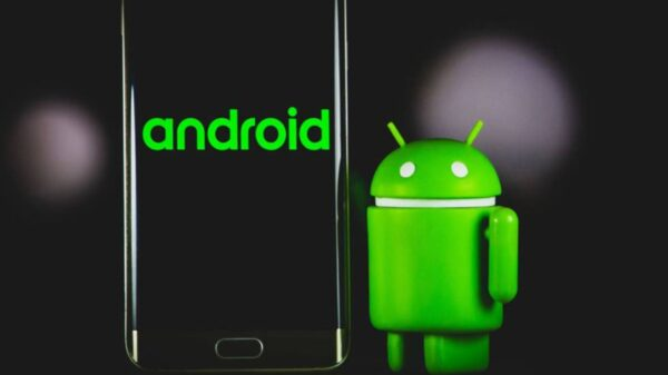 Google dio a conocer que los usuarios con dispositivos Android 2.3.7 o anteriores ya no podrán acceder a su cuenta de esta plataforma