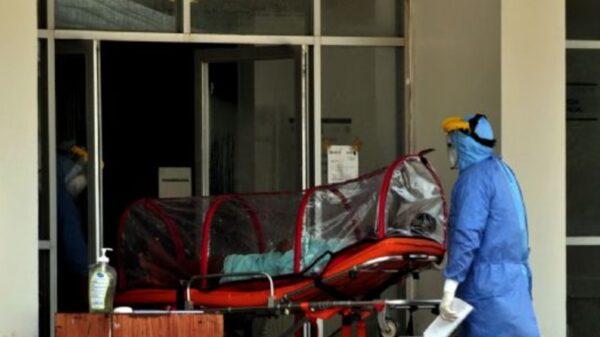 Yucatán: 17 fallecidos por covid-19 entre ellos joven de 15 años