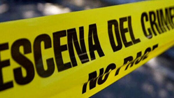 Hallan a una joven de 19 años en estado de descomposición en el Centro de Mérida