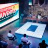Gobierno de Puerto Morelos fortalece el desarrollo de los jóvenes