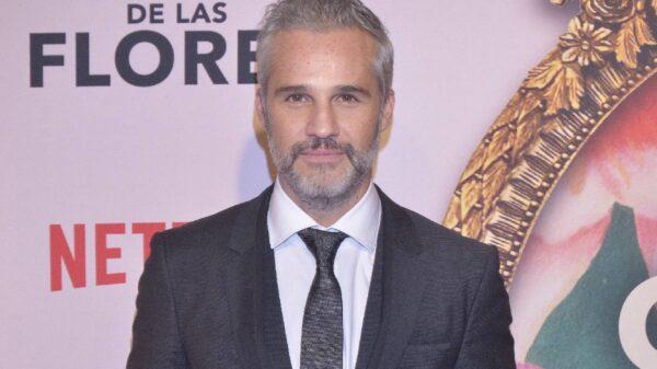 Juan Pablo Medina fue hospitalizado por una trombosis, trascendió la posible amputación de una pierna
