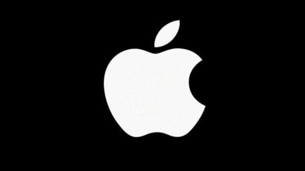 Apple presentó el jueves nuevas herramientas destinadas a detectar imágenes sexuales de niños almacenadas en su servidor iCloud