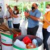 Impulsa gobierno de Cancún un municipio sostenible y sustentable