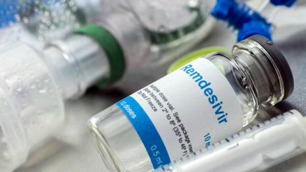 Alertan por venta de medicamentos falsos para el covid-19