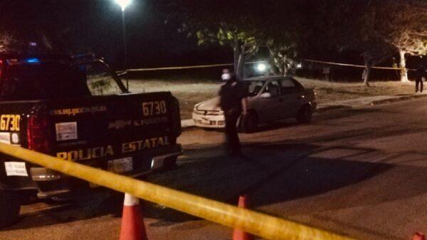 A tres meses de la muerte de joven en Mérida, declaran que murió por asfixia mecánica