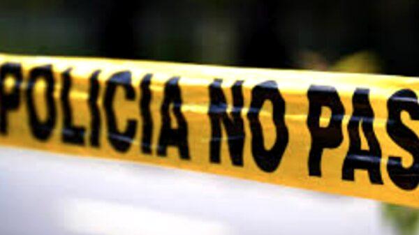 Suicidio: Joven de 22 años se quita la vida en Dzitás
