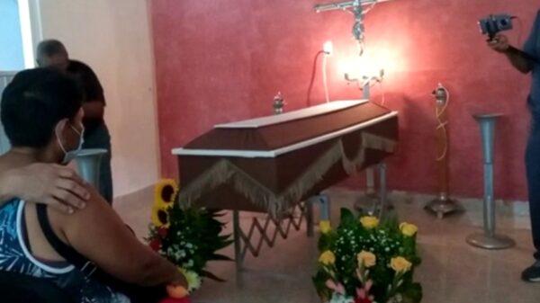 Investigan caso de joven veracruzano asesinado y abusado sexualmente en Mérida