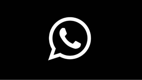 Facebook está investigando la forma de analizar los datos protegidos por encriptación que permitiría segmentar la publicidad a partir de los mensajes de WhatsApp