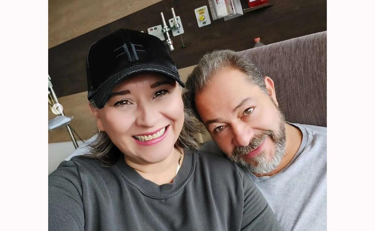 Jorge Ortín se somete a cirugía por lesiones en 'Suvivor México'