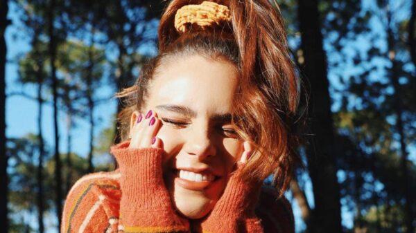 'Yuya' anuncia la recta final de su feliz embarazo y comparte fotografía