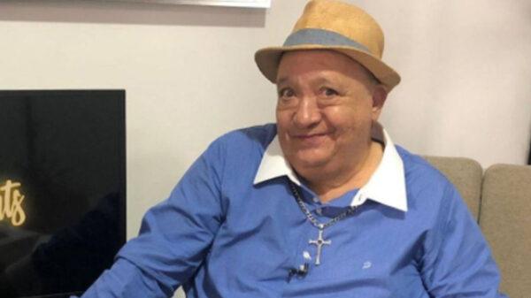 Operación de Luis de Alba no habría costado 300 mil pesos como informó su familia
