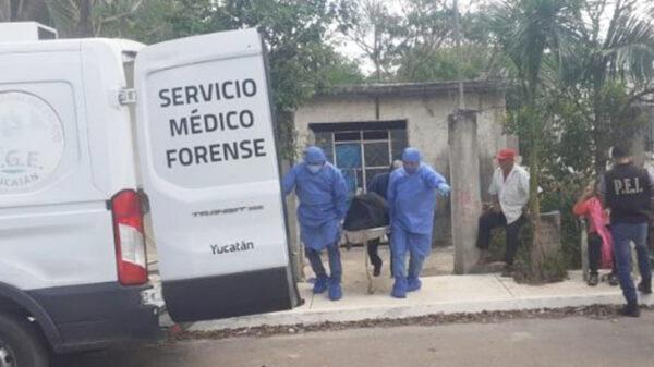 Yucatán registra 160 suicidios en lo que va del año, jóvenes de 15 a 29 años los más propensos