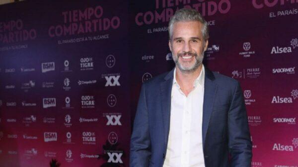"""Juan Pablo Medina reaparece en redes sociales: """"Está enfocado en su rehabilitación"""", revelan familiares"""