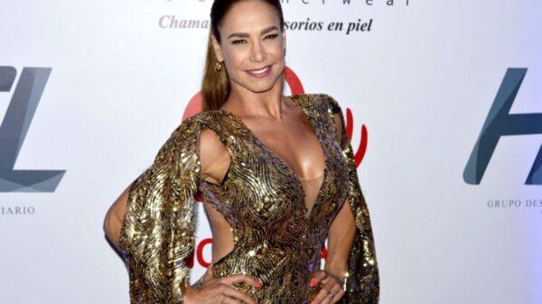 Liz Vega adquiere icónica pieza de Kim Kardashian