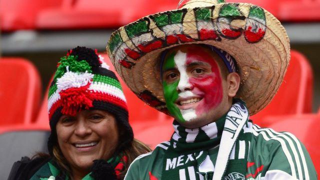 Futbol: ¿Mundial cada dos años? este sería el nuevo plan de la FIFA
