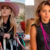 Alicia Villarreal desea que Angelique Boyer sea la protagonista de su bioserie