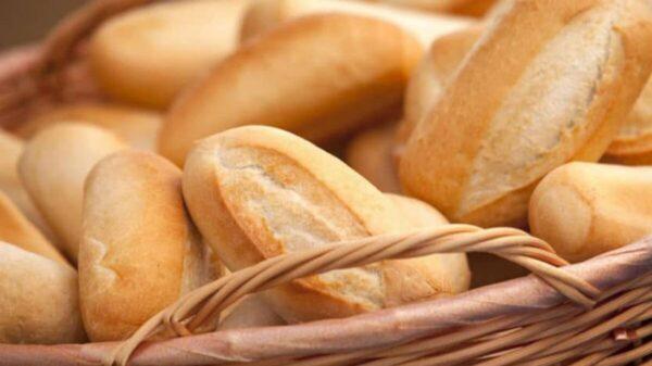 ¿Es verdad que el bolillo sirve para el susto; mito o realidad?