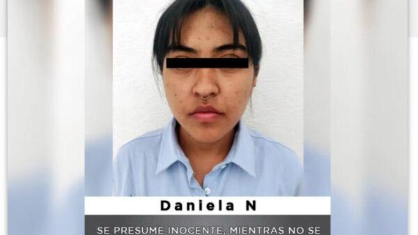Detienen a joven que presuntamente asesinó a su madre a golpes