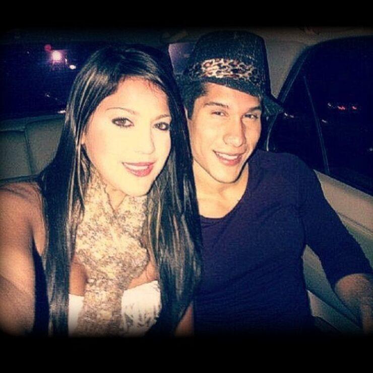 Chyno Miranda anuncia su retiro de las redes sociales