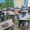 Será obligatorio el regreso a clases presenciales en BCS; será el 20 de septiembre