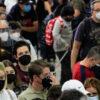 Timan con falsos empleos en Canadá a 250 mexicanos