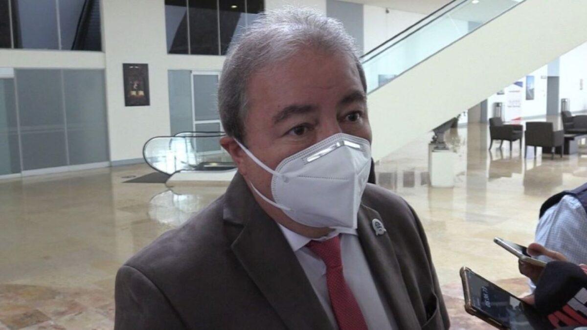 Secuestran a más de 20 extranjeros en un hotel de San Luis Potosí