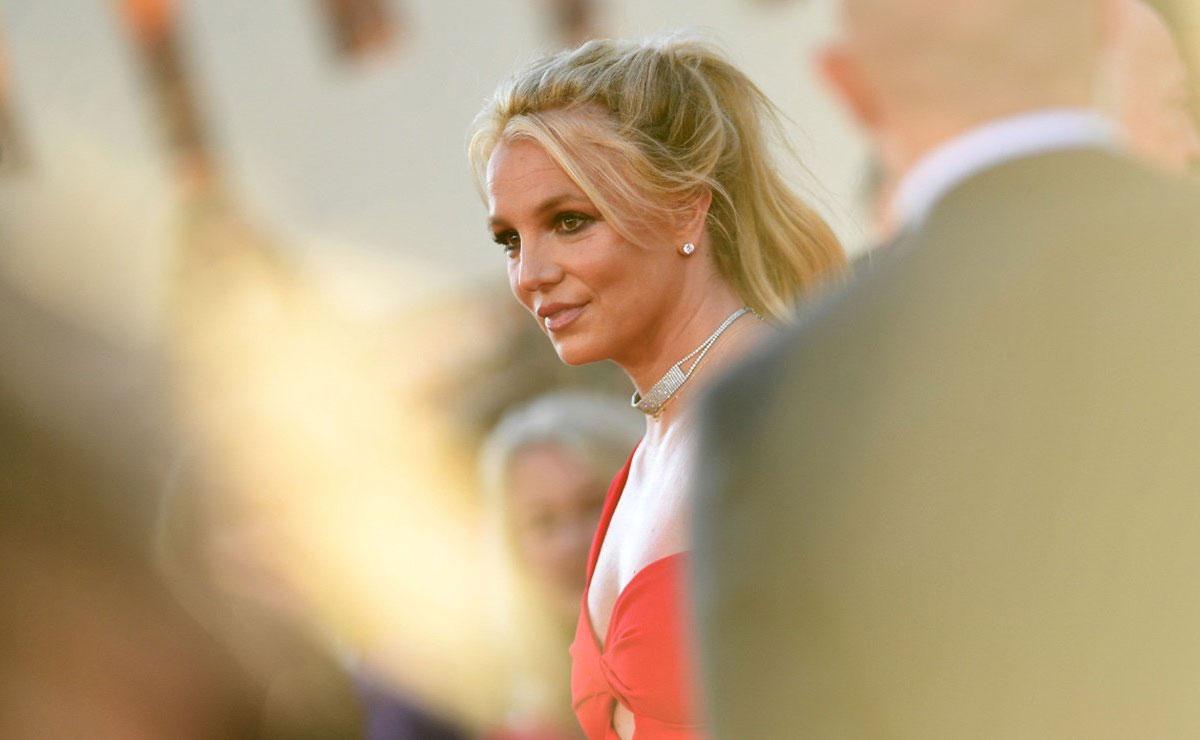 """Netflix lanzará documental de los secretos del caso """"Britney vs Spears"""""""