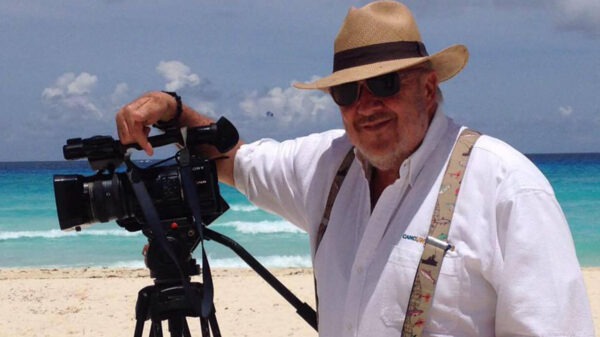 Desmienten muerte de Oscar Cadena